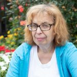 Life in Mission Hill: Rose Dipiro