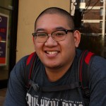 Life in Mission Hill: Kevin Duong