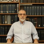 Life in Mission Hill: Jim Vrabel