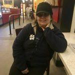 Life in Mission Hill: Rachel Lugo