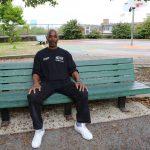 Life in Mission Hill: Chuck Davis