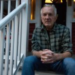 Life in Mission Hill: Jim Burke