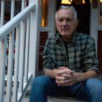 Life in Mission Hill: Jim Burke
