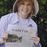 Life in Mission Hill: Maureen Kelly