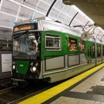Green Line expansion is on track, but expect a bumpy ride