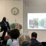 Proposed Dorchester pot shop wants to help residents with past felony records