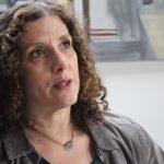 Changemaker: Alice Stone, documentary filmmaker