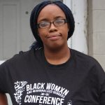 Changemaker: Monica Cannon-Grant, the Black activist holding Boston officials accountable