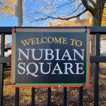 Boston prepares for Dudley Square ballot question