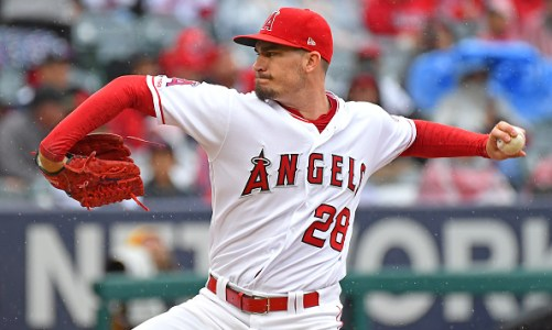 MLB DFS 6/1 – Moneyball Plays