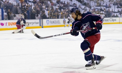 NHL Free Agency 2019 Preview