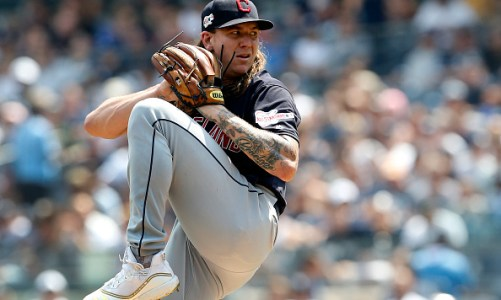 Saturday in the Ballpark: MLB DFS Picks for August 24, 2019