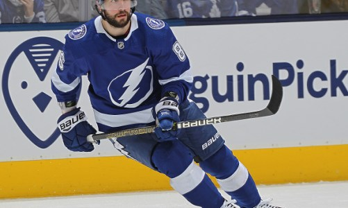 NHL DFS DraftKings Ice Picks October 3rd, 2019