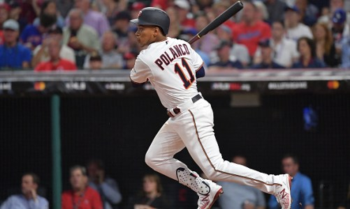 ALDS Preview: New York Yankees vs Minnesota Twins