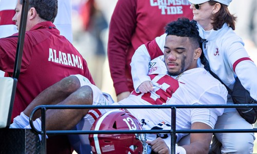 How Tua's Injury Impacts the NFL