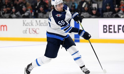 NHL DFS DraftKings Ice Picks December 10th, 2019
