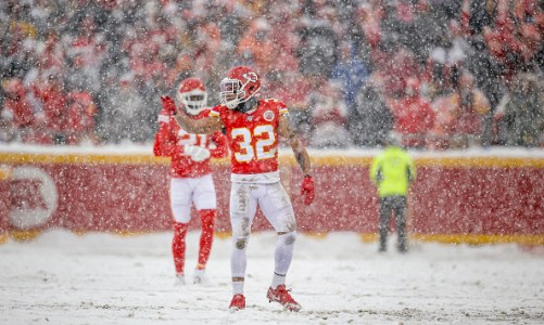 2019 Fantasy Football Week 16: IDP Report