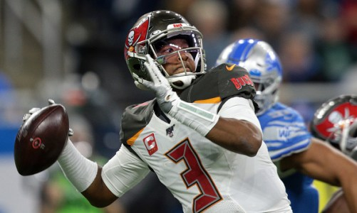 2019 Fantasy Football Week 16: Starts, Sits, and Sleepers