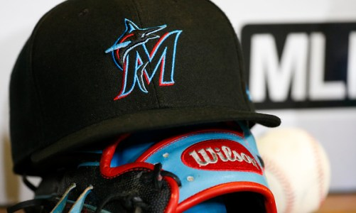 Miami Marlins 2020 Season Preview