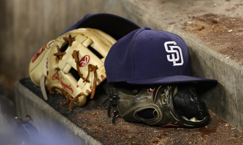 San Diego Padres 2020 Season Preview