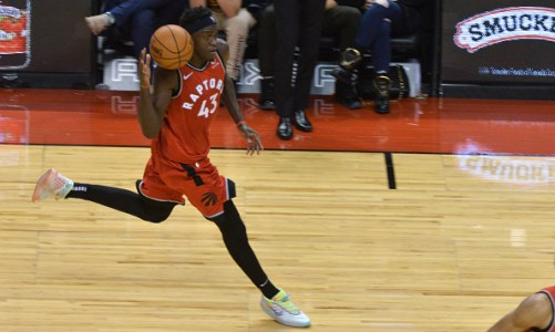 NBA DFS ALL STAR GAME EDITION. Top three plays!