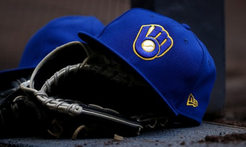 Milwaukee Brewers 2020 Season Preview