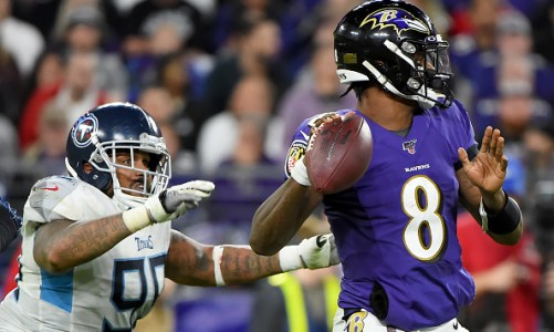Denver Broncos are Sneaky Offseason Winners