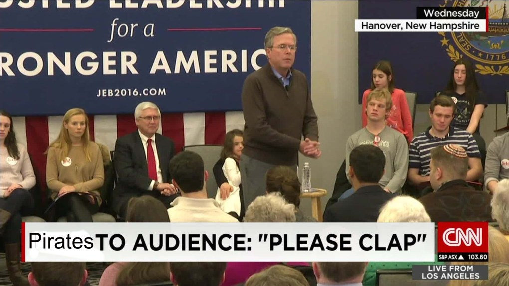 160204075148-jeb-bush-audience-please-clap-new-hampshire-sot-00002230 (1)