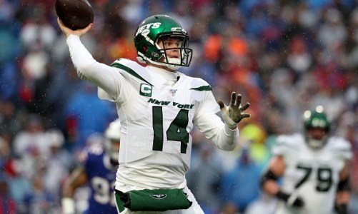 Five Bold Predictions for the New York Jets