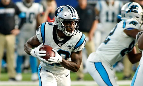 Five Bold Predictions for the Carolina Panthers