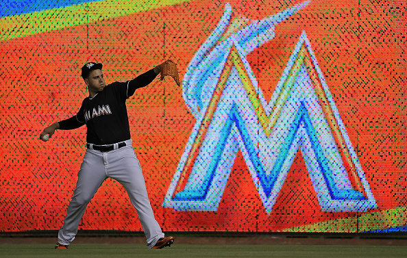 Florida/Miami Marlins Mount Rushmore: Jose Fernandez