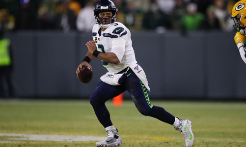 Five Bold Predictions for the Seattle Seahawks