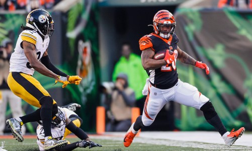 An In-Depth Look at the Cincinnati Bengals – Power Ranking 24