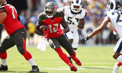 An In-Depth Look at the 2020 Tampa Bay Buccaneers – Power Ranking 8