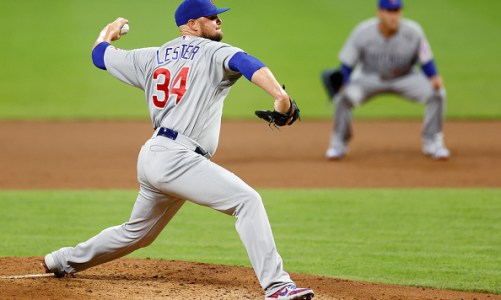 MLB DFS August 2: Value Plays and Stacks