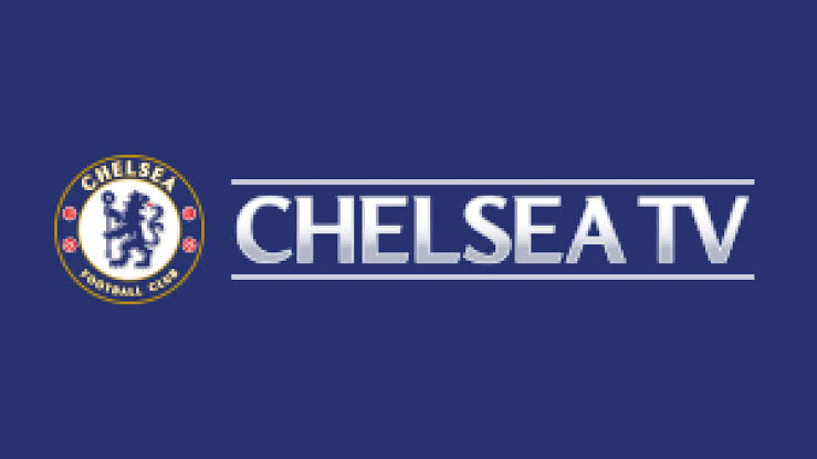 Watch Newcastle vs Chelsea Live Streaming