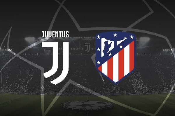 Juventus vs Atletico Madrid: Kick-Off Time, TV Channel, Odds, Tips and Prediction