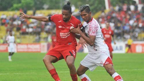 Semen Padang vs Kalteng Putra: Team News, Kick-Off Time, TV Channel, and How to Watch