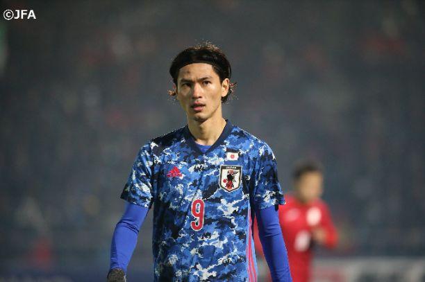 Liverpool set to make transfer deal worth of £7.25 million for Takumi Minamino