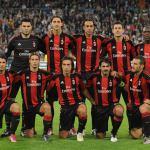 Watch Cagliari vs AC Milan Live Streaming
