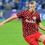 Manchester United has blamed Mino Raiola for unable to sign the RB Salzburg star Erling Braut Håland as reports confirmed that Håland has found a new club.