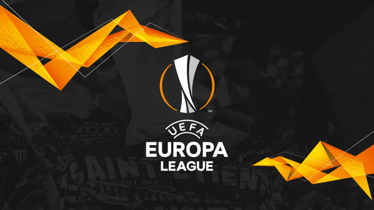 UEFA Europa League Results, Mata scores his first goal of the season for United