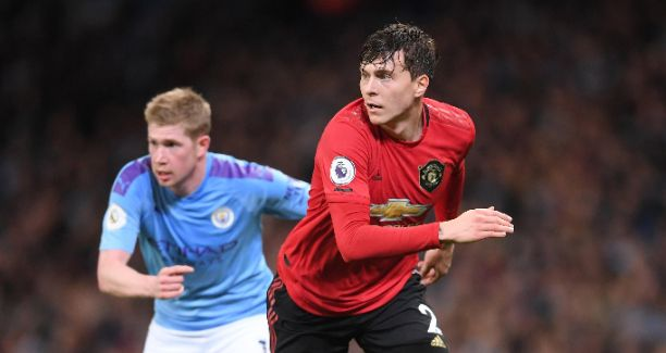 Manchester United vs Manchester City: Prediction, Squad News, H2H, TV Channel