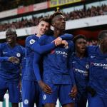 Watch Chelsea vs Wolves Live Streaming