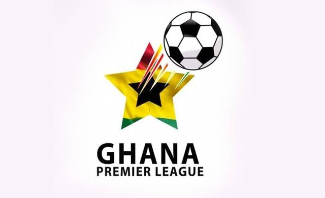 2019 2020 Ghana Premier League Results Table Scores Standings In Matchday 3 The Score Nigeria