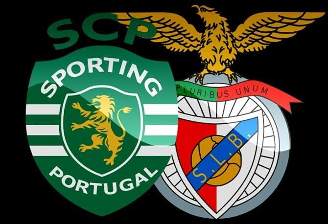 R. Silva Scores Brace as Benfica Beat Sporting 2-0, Will Fernandes Seal His Move To United