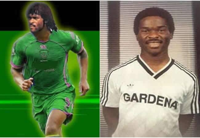 Samuel Okwaraji, 13 Others Nigerian Footballers Who Died in the Field While Playing
