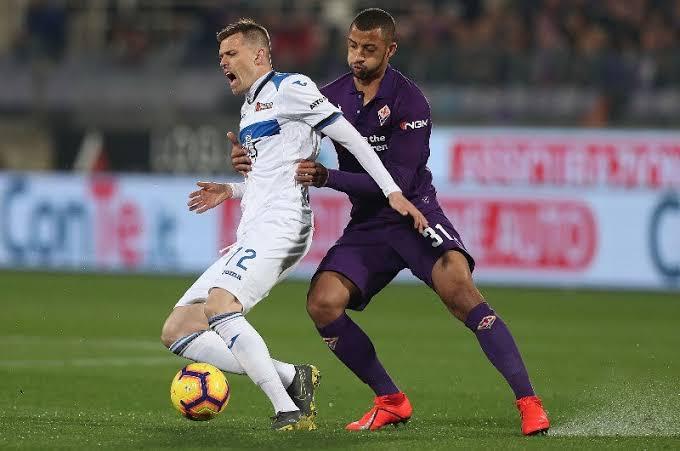 Watch Fiorentina vs Atalanta Live On beIN Sports
