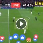 Watch Kuala Lumpur vs Selangor Live