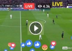 Watch Denmark vs Belgium Euro 2020 Live Streaming